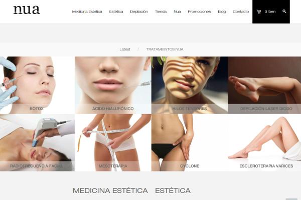 medicina estetica almeria